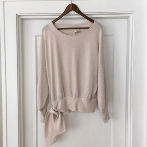 Saturday Sunday by Anthropologie Sweater
